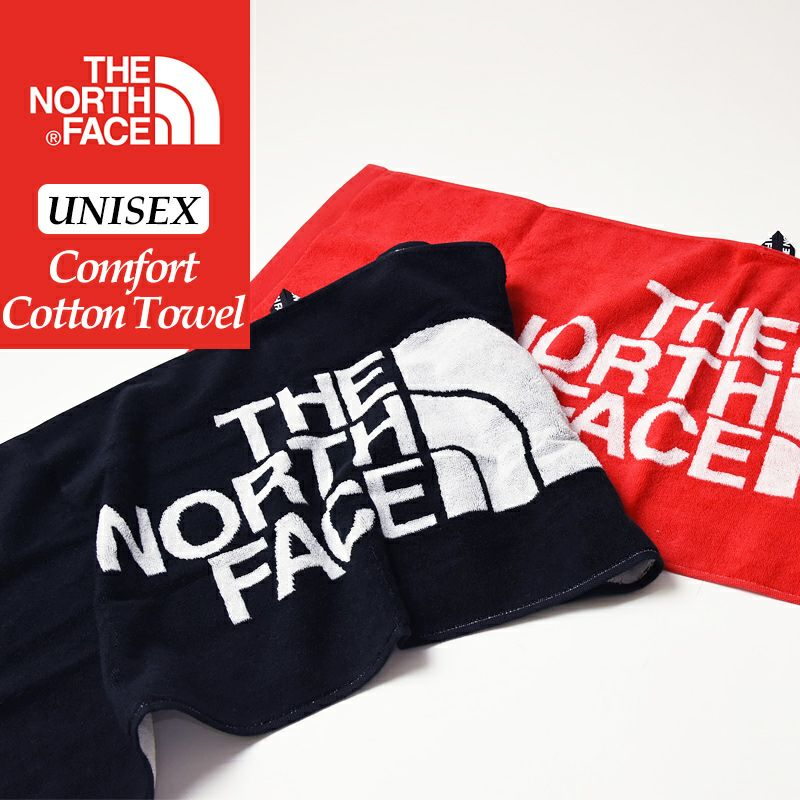 THE NORTH FACE ノースフェイス 正規取扱店 - moderate online shop