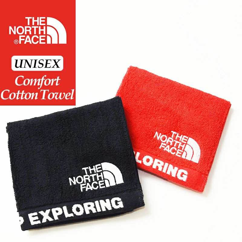 THE NORTH FACE(ノースフェイス)   GEOGRAPHY online store(ジェオグ